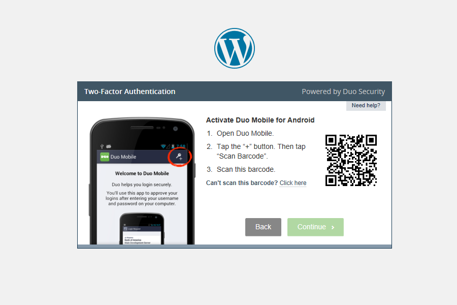 08-setup-add-device-to-user-wordpress-duo-security-5