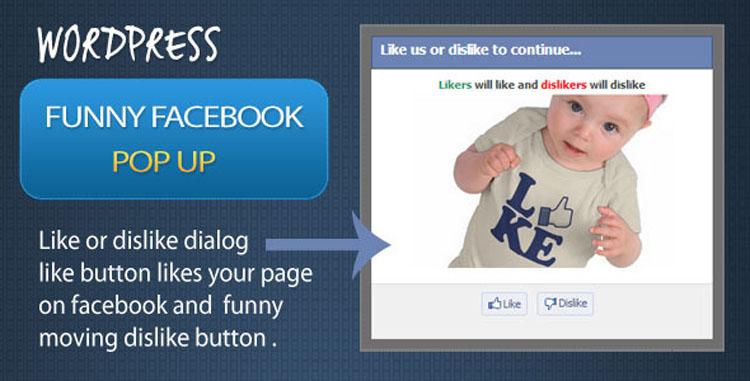 20-awesome-social-media-plugins-for-wordpress-funny-facebook-pop-up-wpexplorer