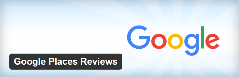 27 google places reviews wordpress plugin 2016 wpexplorer