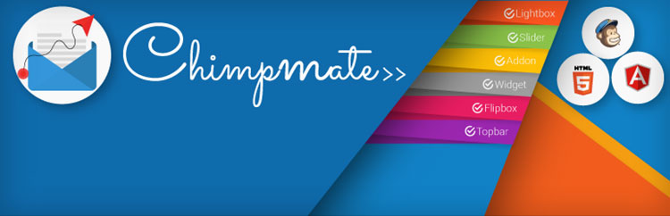 ChimpMate WordPress Plugin