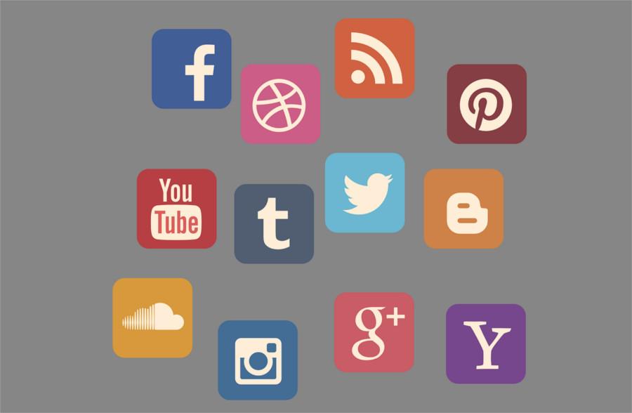 Social Media & WordPress SEO
