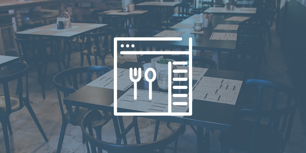 Best Free Restaurant WordPress Plugins