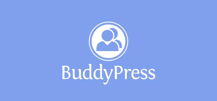 BuddyPress for LearnDash