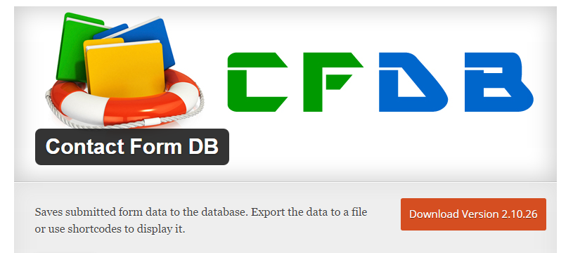 contact-form-7-contact-form-db