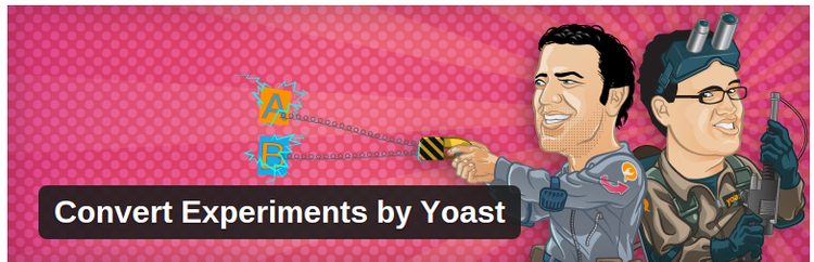 convert_experiments_by_yoast