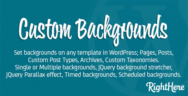 custom-backgrounds-for-wordpress-preview