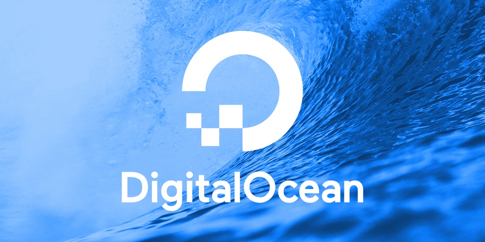 How to Install WordPress in DigitalOcean