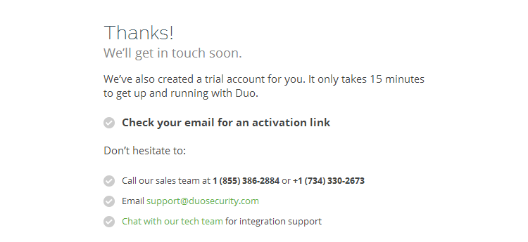 duo-activation-link