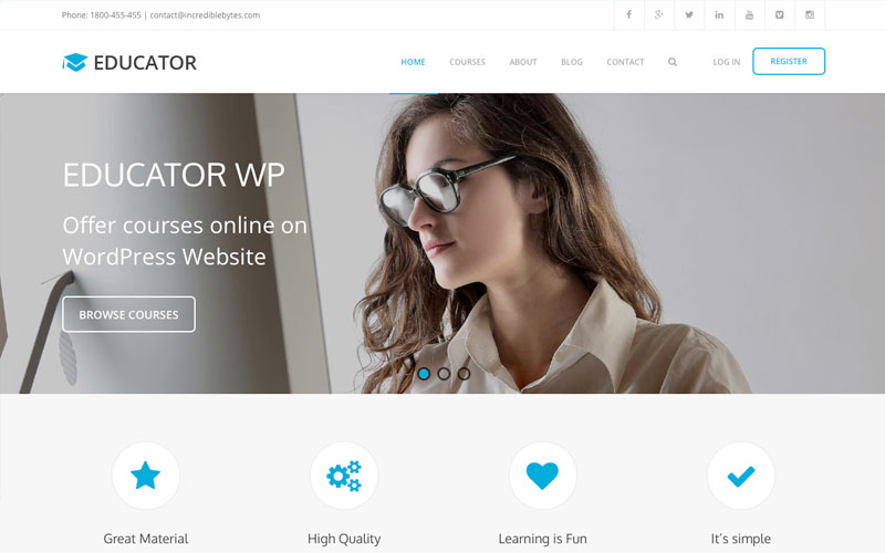 educator-wp-theme