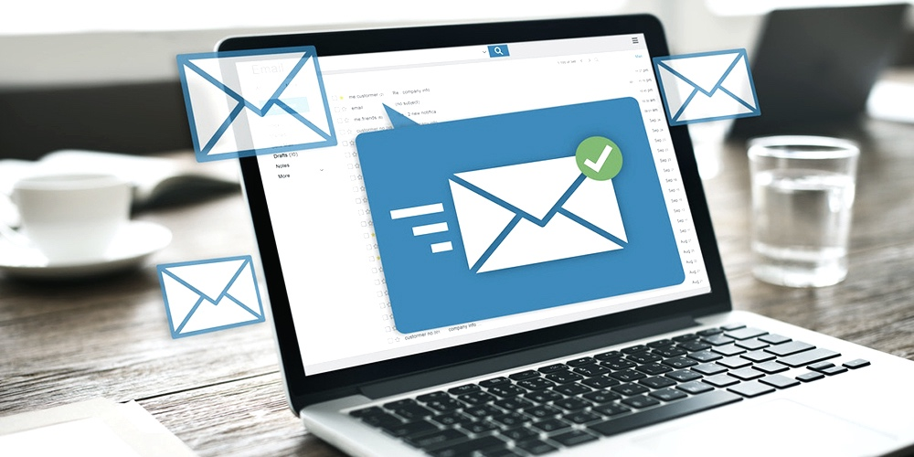 Email Marketing Roadmap for WordPress Site Owners