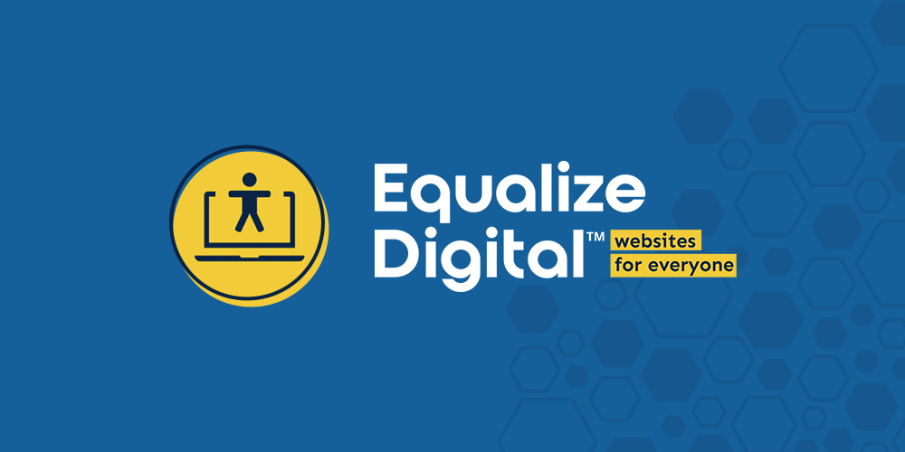 Accessibility Checker by Equalize Digital Guide