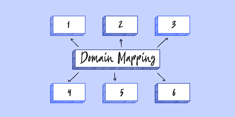 How to Map Domains in WordPress (Domain Mapping)