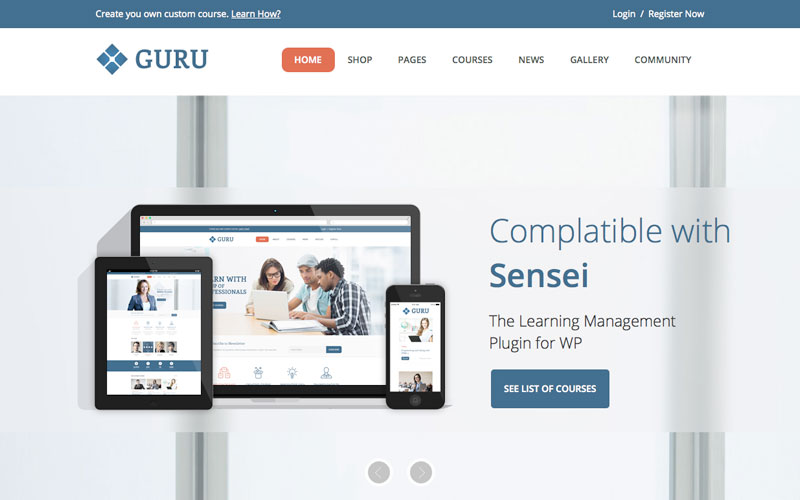guru-education-theme