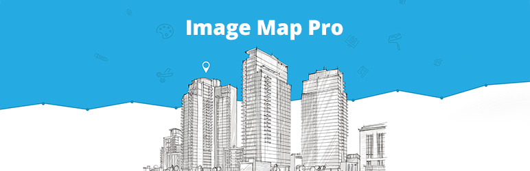Best Mapping Plugins: Image Map Pro Premium Plugin