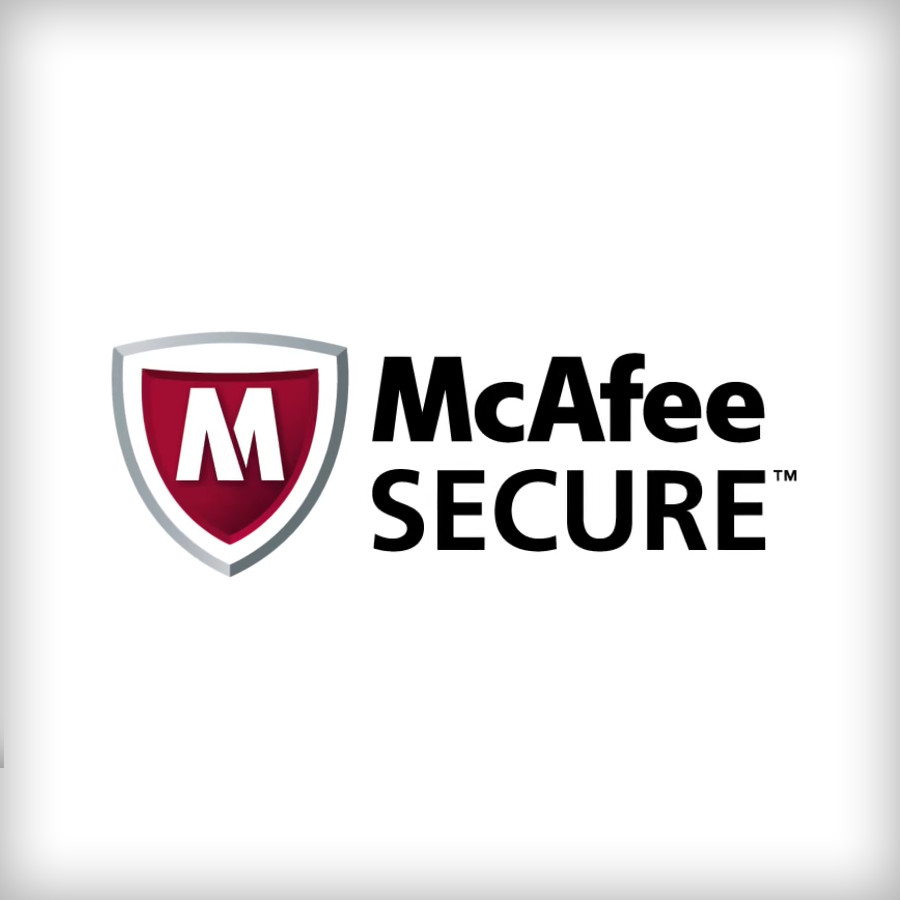 McAfee SECURE Certification and Security Plugin for WordPress