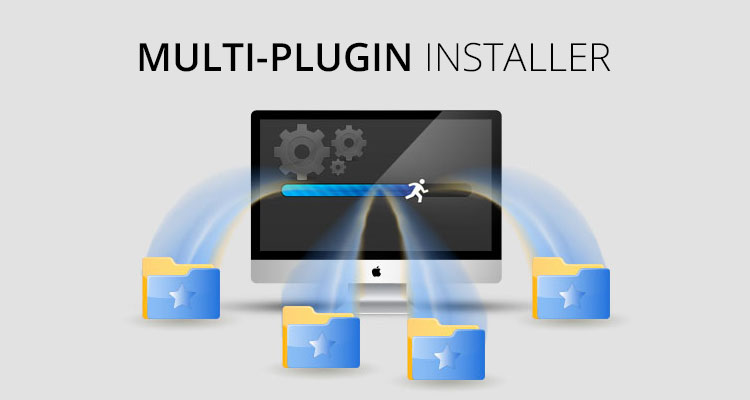 How to Install Multiple WordPress Plugins with Multi Plugin Installer