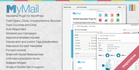 mymail-email-newsletter-plugin-for-wordpress-wpexplorer