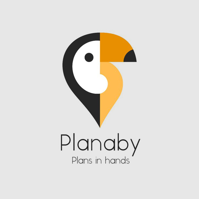 Planaby Shows and Events Widget for WordPress