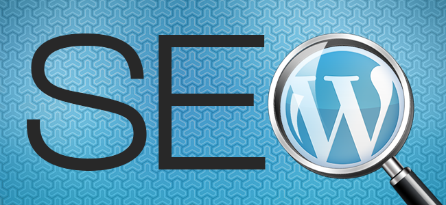 WordPress SEO: Ranking Higher in Search Engines