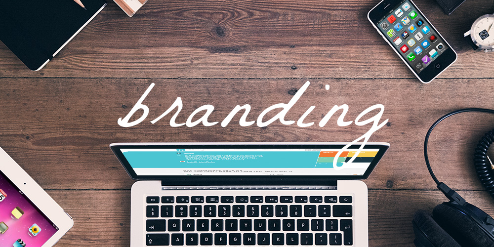 Simplify Your Online Presence With WordPress: Branding and Marketing