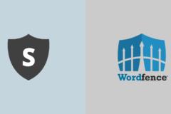 Sucuri vs Wordfence - Which WordPress Plugin for Security?