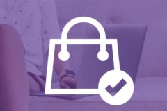 10 Best WooCommerce Checkout Plugins