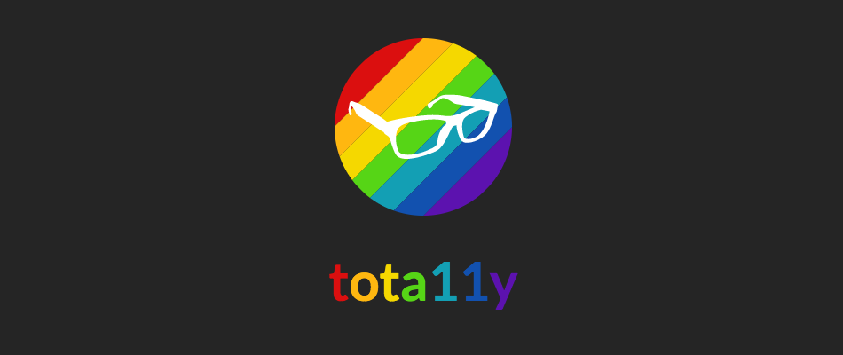 tota11y accessibility tool