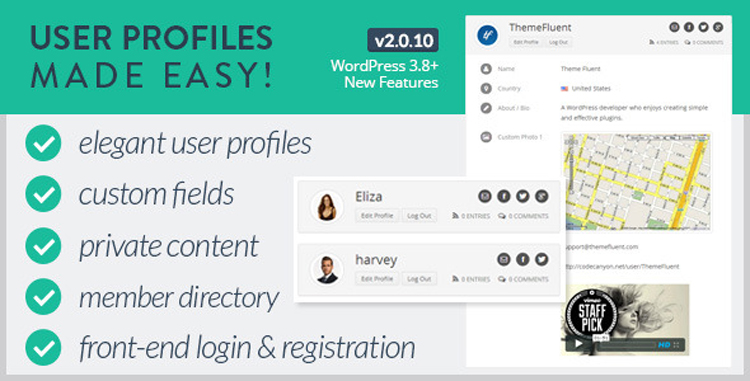 user-profiles-made-easy-wordpress-membership-plugin-wpexplorer