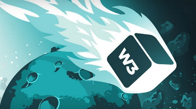 How to Setup WordPress Caching with W3 Total Cache - WPExplorer