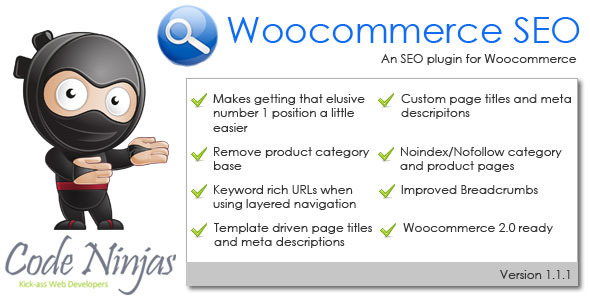 woocommerce-seo-ecommerce-plugin-for-wordpress-wpexplorer