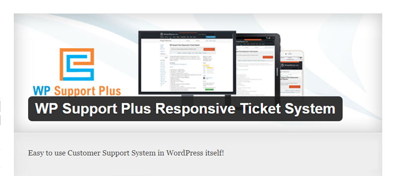 wordpress-helpdesk-plugins-wp-support-plus
