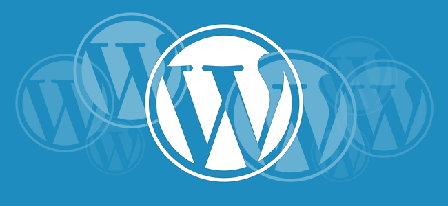 Beginners Guide to Understanding WordPress' Internal Functioning