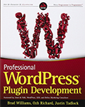 wordpress-plugin-dev