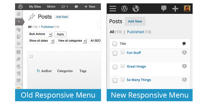 wp-responsive-menu-comparison