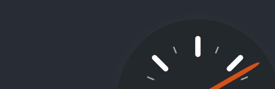 wordpress caching plugins - wp super cache screenshot