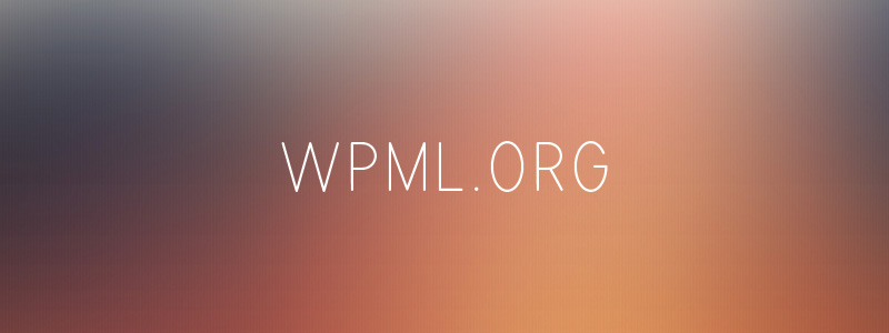 wpml-premium-translation-wordpress-plugin